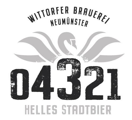 04321 Helles Stadtbier